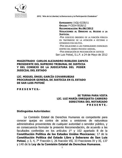 Calaméo - EN EL LODO, EL JUEZ TERCERO PENAL DE SAN LUIS