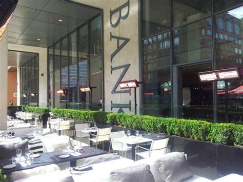 bank restaurant bank birmingham ladywood restaurant reviews phone