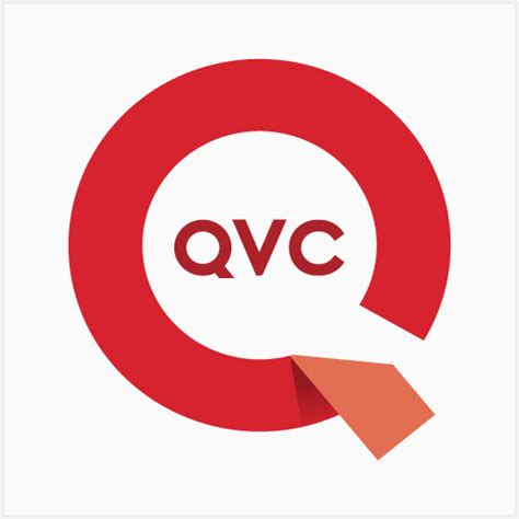 Qvc Hires Abercrombie Fitch Executive To New Business