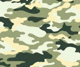 camo paint template camo paint template s clothes camo clothing