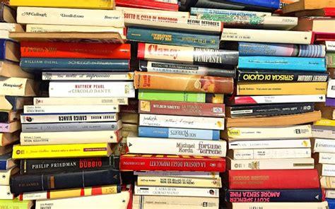 books and authors for kids in the stacks scholastic gebrauchte b 252 cher verkaufen kaufen beste plattformen