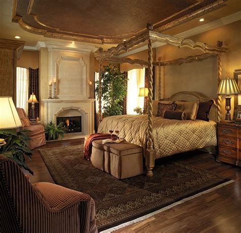 tuscan bedroom decorating ideas 21 tuscan bedroom design ideas that you will interior god