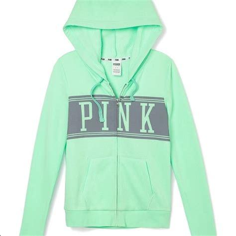 Jaket Sweater Hoodie Smitty Pink s secret secret pink hoodie from