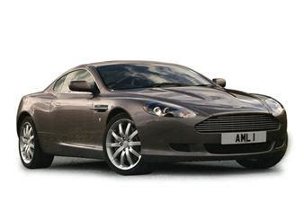 aston martin db9 facelift 2008 driven review by car magazine aston martin db9 facelift 2008 driven review car magazine