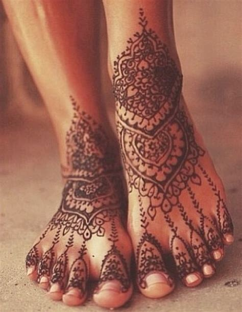 henna tattoo lace 103 best images about it s all in the details on pinterest