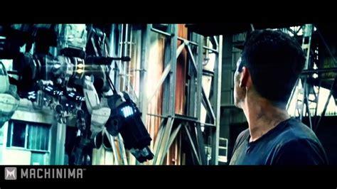 film robot overlords trailer robot movie 2014 www pixshark com images galleries