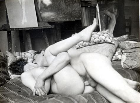 Never Too Old Vintage Page 4 Xnxx Adult Forum