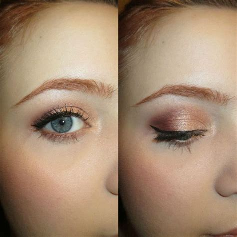 eyeshadow tutorial reddit lorac unzipped eyeshadow tutorial by reddit com user