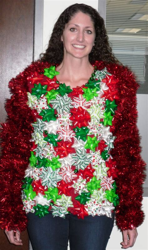 ugly christmas sweater ideas google search ugly