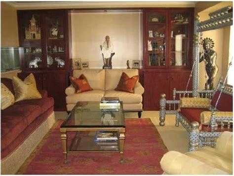 hindu home decor indian living room decor small living