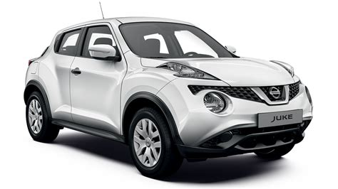 price of nissan suv prices specifications nissan juke small suv nissan
