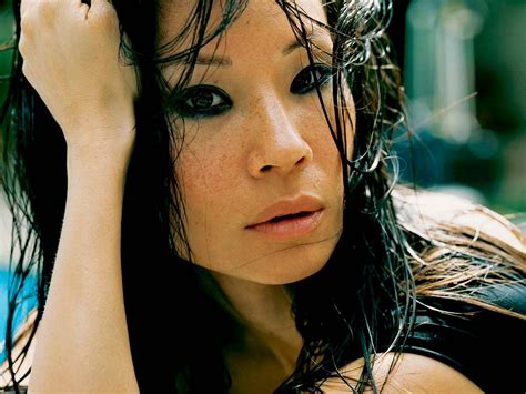 lucy photo lucy liu wallpapers high resolution and quality