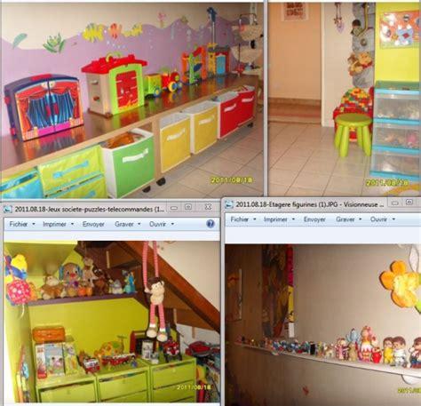 question rangement jouets d 233 veloppement de l enfant forum grossesse b 233 b 233