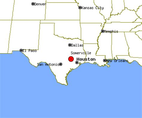 somerville texas map somerville profile somerville tx population crime map