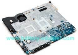 Promo Fan Toshiba Satellite L600 L600d L630 L640 L645 C600d C630 C640 replace toshiba satellite c630 c640 l600 l600d l640 l640d