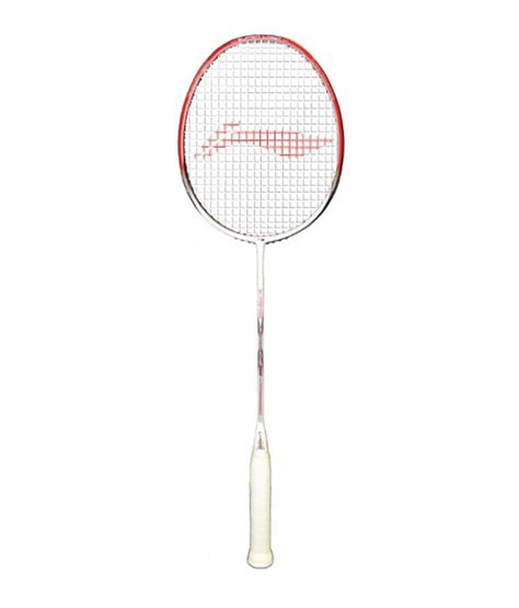 Raket Lining G 300 li ning g 300 light badminton racket buy at best price on snapdeal