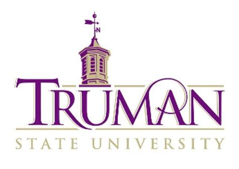 Truman State Mba Ranking by Top 50 Affordable Out Of State Universities