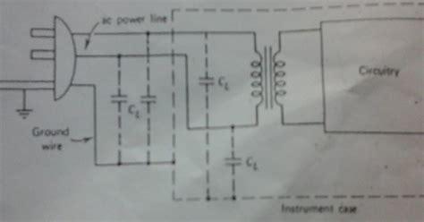 transistor d965a dioda yang banyak digunakan dalam aplikasi frekuensi tinggi seperti radio 28 images 10