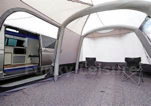 Funky Bedrooms vango airbeam galli drive away awning low 2017