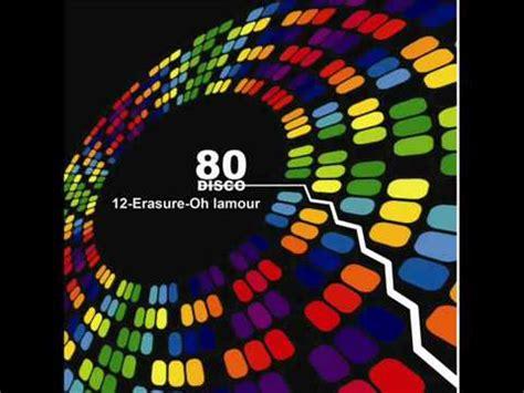 youtube dance music anos 80 90 musicas dos anos 80 90 disco flash house toco youtube