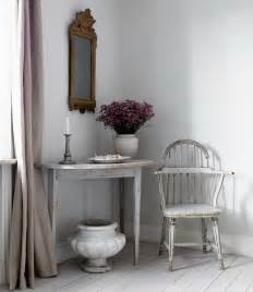 shabby chic idea picture of shabby chic decorating ideas