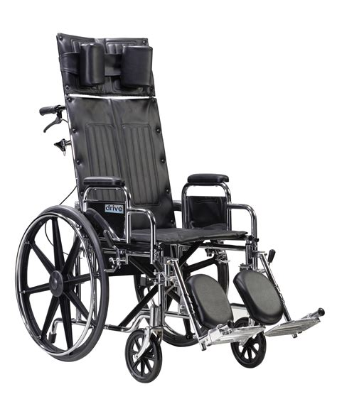 reclining wheelchairs for sale sentra reclining wheelchair detachable desk arms 22