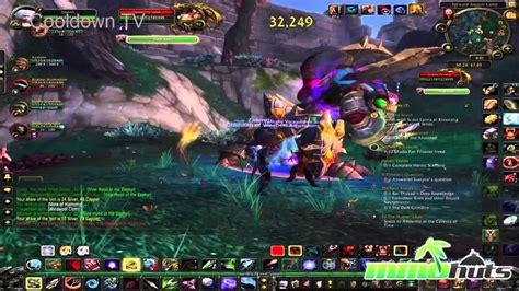 oyunu oyna oyun oyna retsiz online oyunlar digital oyun online oyunlar