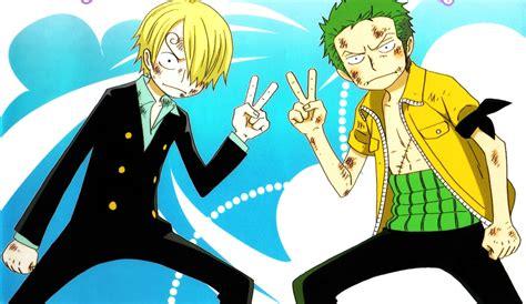 Jaket Anime Onepiece E 16 one 1309823 zerochan