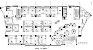 google floor plan 办公室设计平面图 google 搜索 office floor plan pinterest