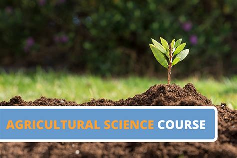 agricultural science ag science grinds leaving cert the institute of education