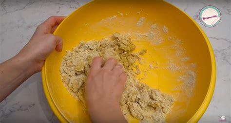 pasta fatta in casa senza glutine pasta fatta in casa senza glutine e senza preparati