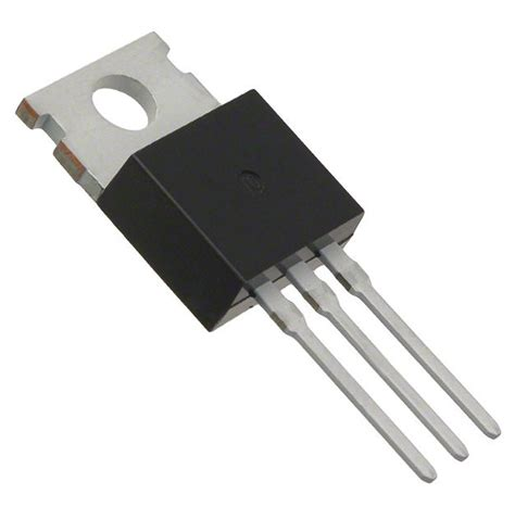 mosfet transistor uk irf9530 to220 p channel mosfet 100v 12a pack of 1