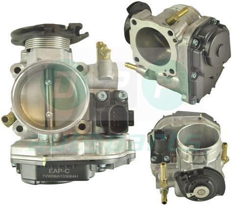 throttle body for skoda octavia mk1 vw bora golf mk4 new beetle 2 0 06a133064h