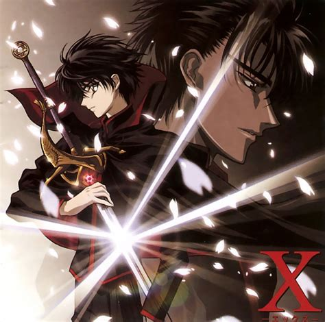 Anime X by Afn Image Gallery X Anime
