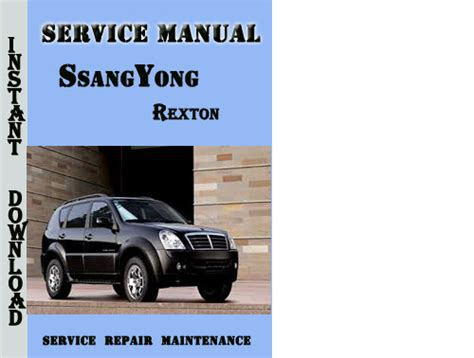 car repair manuals online pdf 2004 dodge ram 1500 regenerative braking 2004 dodge ram truck service manual wiring diagram pdf ram creativeand co