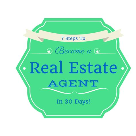how to become a super realtor becoming an real estate agent best how to become a real