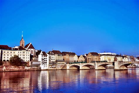 Find Switzerland Basel Switzerland Pictures And And News Citiestips
