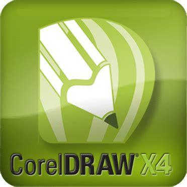 corel draw x4 zurücksetzen corel draw x4 keygen crack full version serial number