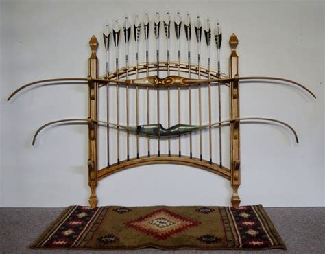 Archery Rack by 25 Best Ideas About Bow Rack On Archery Bowhunting Archery And Archery