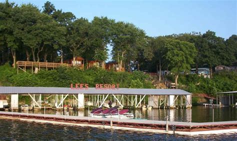 grand lake boat rental prices lee s grand lake resort grove oklahoma amenities