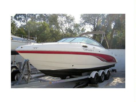 chaparral boats portugal chaparral boats 255 ssi en set 250 bal embarcaciones