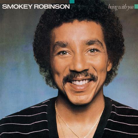 smokey robinson eye color smokey robinson being with you lyrics genius lyrics