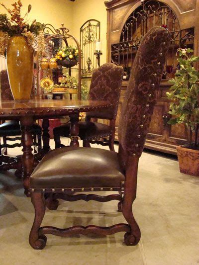 tuscan style dining room furniture 211 best dining room images on pinterest dining rooms