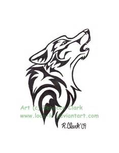 images of designs howl tattoo design by loco lu on deviantart