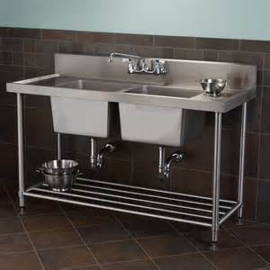 Kitchen Sink Shower Interior Corner Shower Stalls For Small Bathrooms Modern Office Design Ideas Country Style