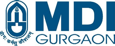 Executive Mba Mdi Gurgaon Fee Structure by The Management Development Methods Issues And Discussion
