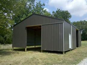 Design Your Own Shed Home by Pole Shed Plans Making Your Own Pole Shed From