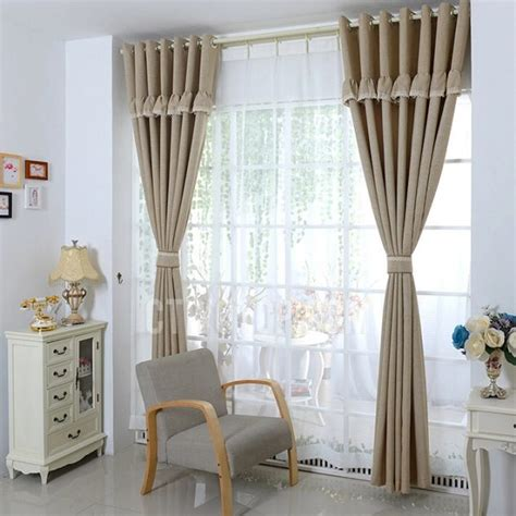 curtains for bedroom windows with designs 12 looking window curtains that you will cry out for