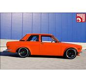 Datsun 510 For Sale / 620  Huge Collection Of Cars
