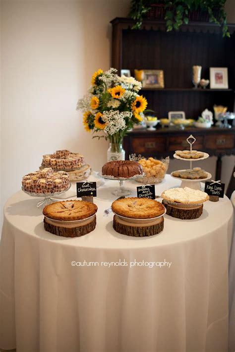 10 best ideas about wedding dessert buffet on dessert bar wedding rustic